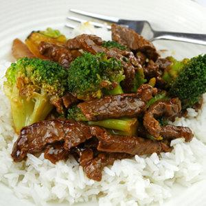 Beef thumbnail