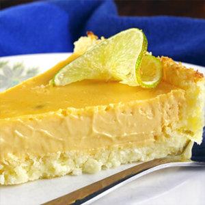 Dessert thumbnail