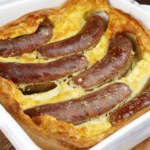 Sausage thumbnail